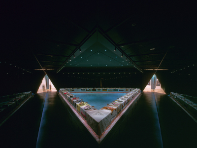 03-Judy_Chicago_The_Dinner_Party_Installation_at_Brooklyn_Museum_Overview.jpg