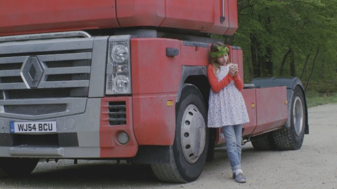 My _name-Is_hmm_Lou-Camion