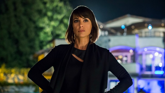 640_unreal_constance_zimmer