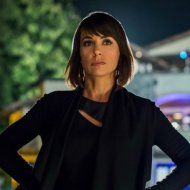 Unreal_constance_zimmer - sq