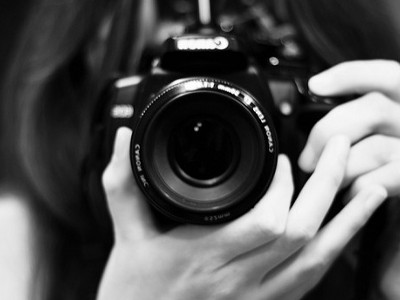 Why do ordinary people pose for nude photos? - Quora