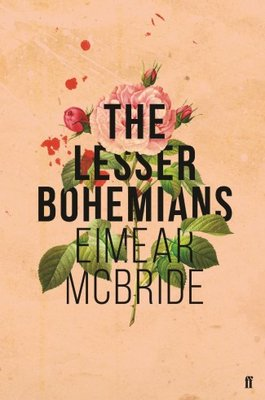 rsz_the_lesser_bohemians_cover