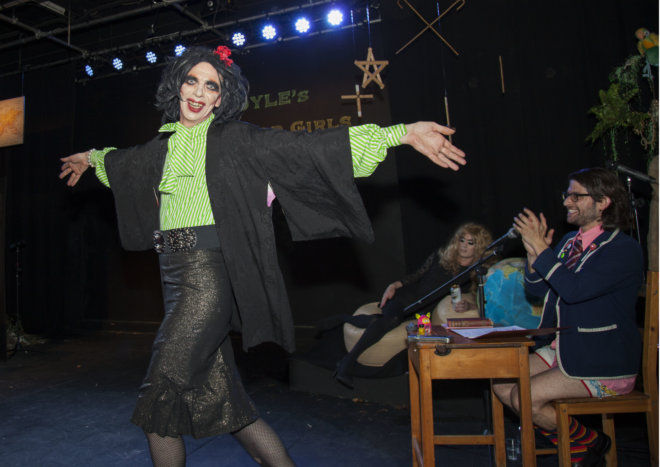 the-prime-of-ms-david-hoyle-sep-2016-chelsea-theatre-1-credit-holly-revell