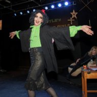 the-prime-of-ms-david-hoyle-sep-2016-chelsea-theatre-1-credit-holly-revellsquare