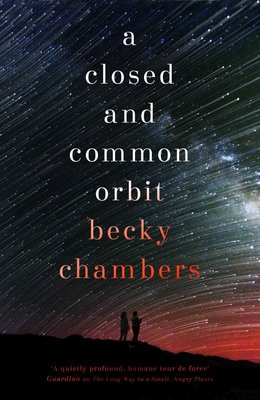 rsz_a_closed_and_common_orbit_cover