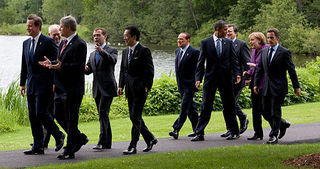 36th_G8_summit_member.jpg