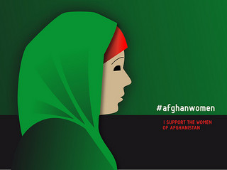 Afghan Women campaign cartoon.jpg