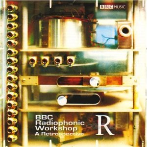 BBC Radiophonic Workshop a retrospective.jpg