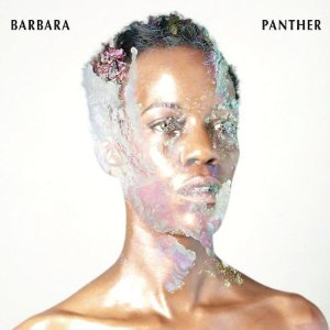 Barbara Panther album cover.jpg