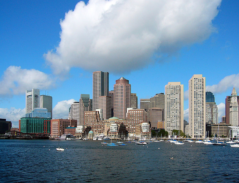 Boston_downtown_skyline.jpg