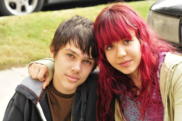 Boyhood_Mason_and_Samantha.jpg
