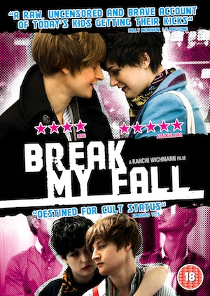 Break My Fall 2D DVD Packshot.jpg
