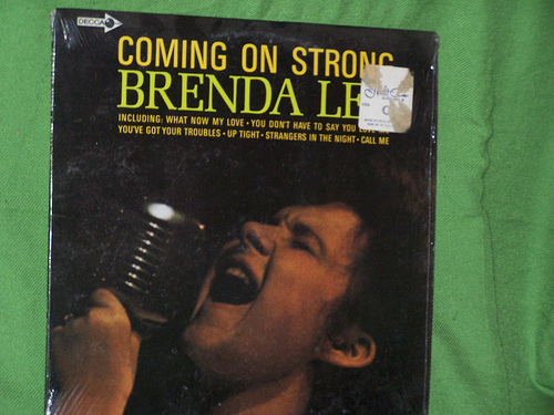 Brenda Lee, coming on strong.jpg