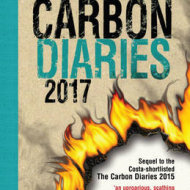 Carbon-Diaries-2017-cover