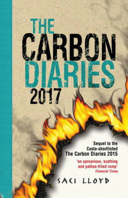 Carbon Diaries 2017 cover.jpg