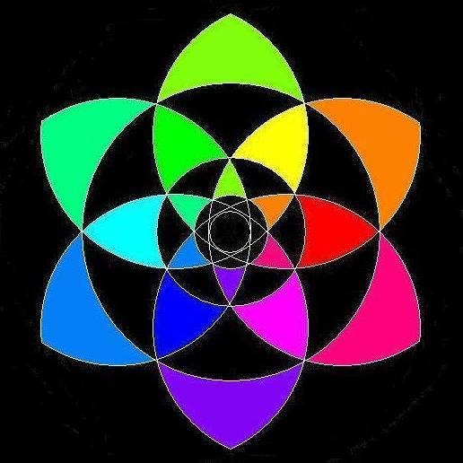 Colour_wheel_(black_background).JPG