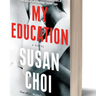 Cover-of-My-Education-by-Susan-Choi