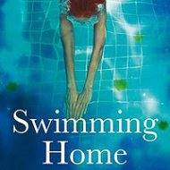 Cover-of-Swimming-Home-by-Deborah-Levy
