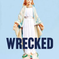 Cover-of-Wrecked-by-Charlotte-Roche