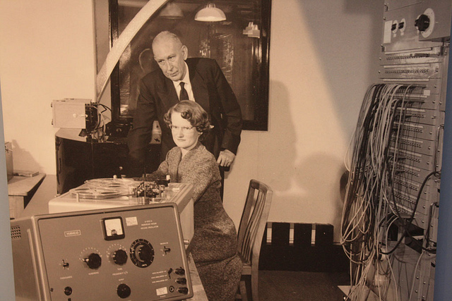 Daphne Oram at work.jpg