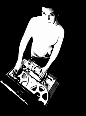 Delia Derbyshire by Rain Rabbit (small).PNG
