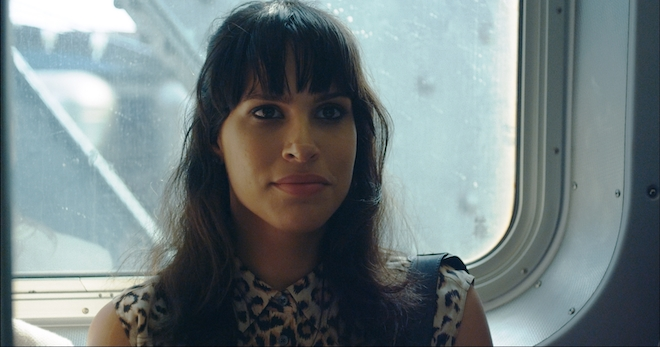 Desiree Akhavan in Appropriate Behaviour.jpg