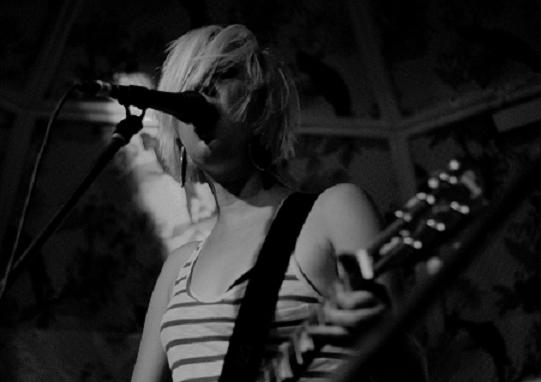 EMA at Deaf Institute, 2011, by Man Alive!.JPG
