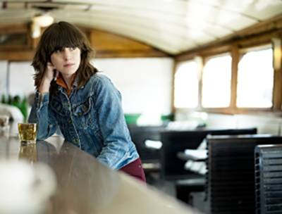 Eleanor Friedberger.jpg