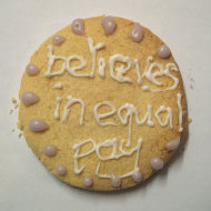 Equal-pay-cookie