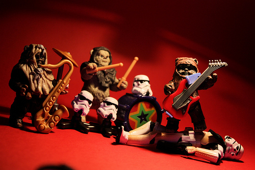 Ewok Rock 'n' Roll.jpg