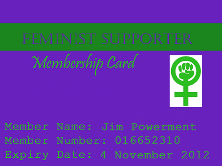 Feminist membership card resized3.png