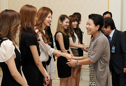 First Lady - Korea.jpg