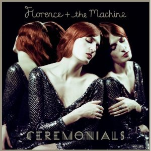 Florence + the machine album cover.jpg