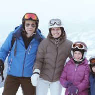 Force_Majeure_perfect_family