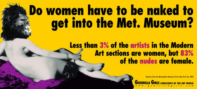 Guerrilla_Girls_Poster_crop.jpg
