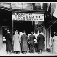 HQ-Opposed-to-Woman-Suffrage