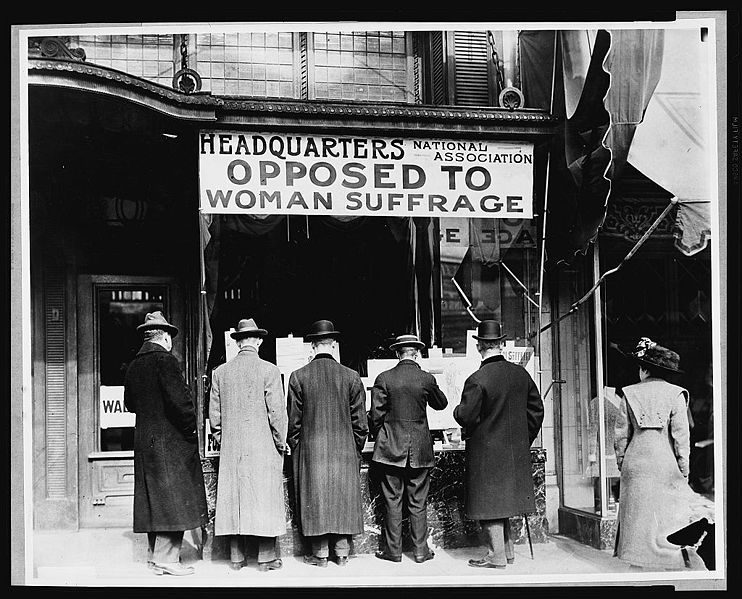 HQ Opposed to Woman Suffrage.jpg