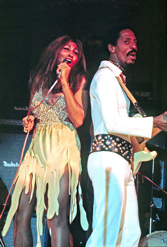 Ike and Tina Turner.jpg