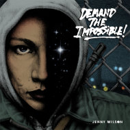 Jenny-Wilson-Demand-The-Impossible