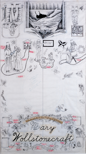 Judy_Chicago-Mary_Wollstonecraft_gridded_runner_drawing_(3).jpg