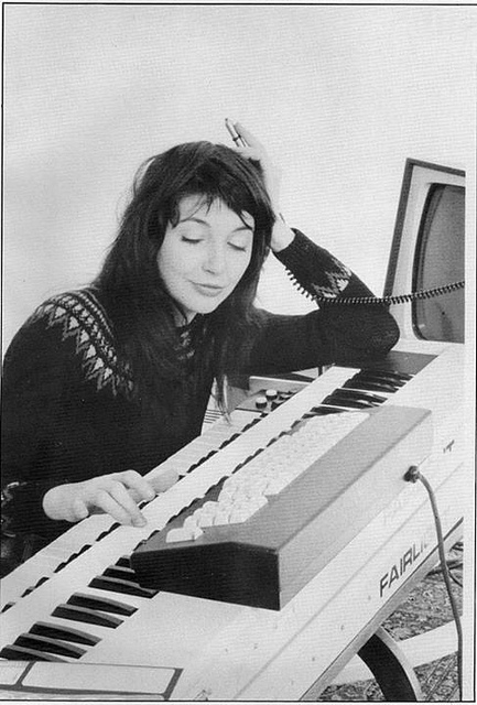 Kate Bush - August 2014 - MEDIUM.jpg