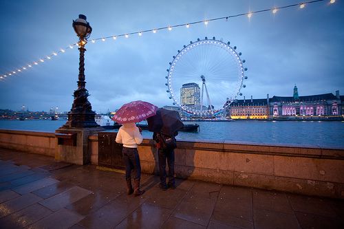 London Eye in the rain.jpg