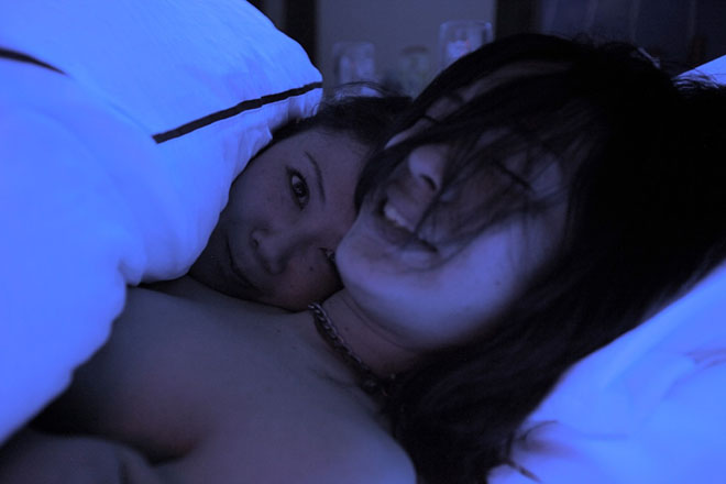 Love Hotel couple.jpg