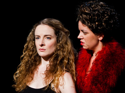 Mary Stuart Production shot2.jpg