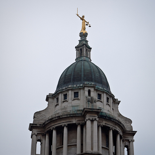 Old Bailey.jpg