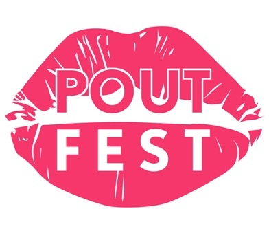 POUTFEST-PINK.jpg