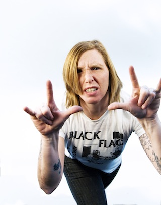 Patty Schemel by ROMY SUSKIN.jpg