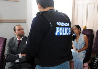 Police raid on wedding service.jpg