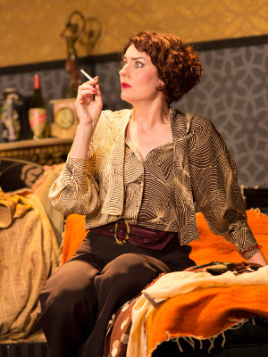PrivateLivesProd2013JP-01313-Edit Anna Chancellor as Amanda Pyrnne.jpg