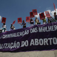 Pro_choice_feminists_in_Sao_Paulo